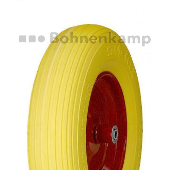 TY 34-8A 50A1 PU