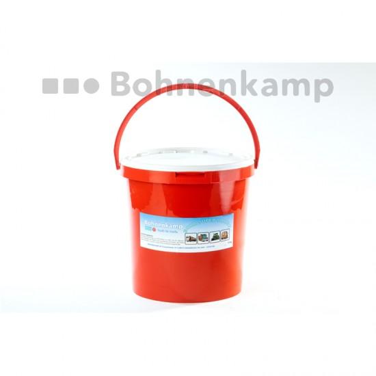 Monteringspasta 10.0 KG