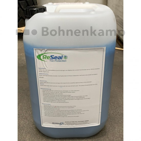 ReSeal Tire Protection 25 Liter