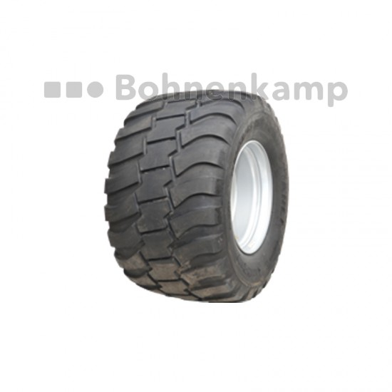 TY 710/45R22.5 165D TL
