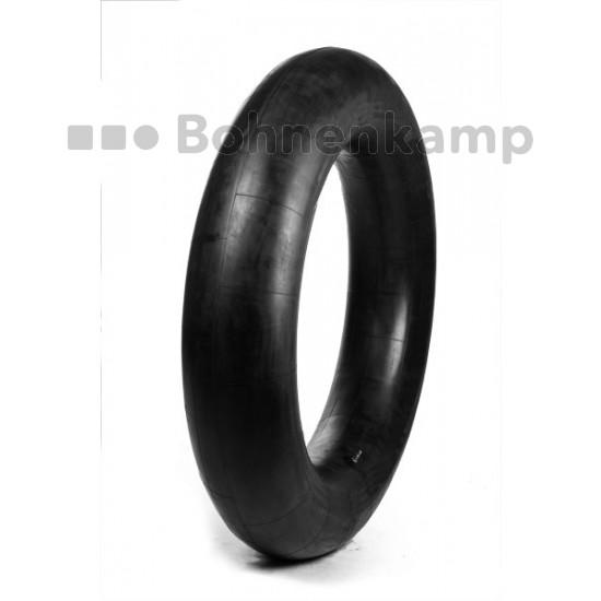 TB 12 1/2x2 1/4 TR1 Dunlop