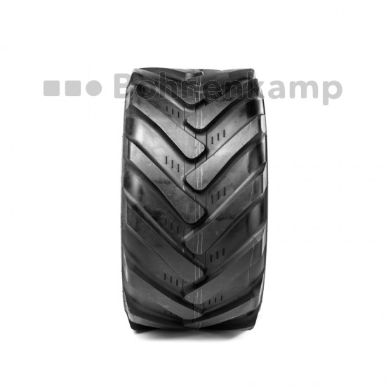 TY 23x8.50-12 80/93A8 TL