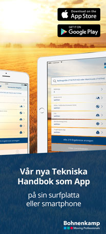 Testen Sie unsere neue Shop-App für Tablets